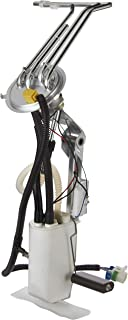 Spectra Premium SP3907H Fuel Pump and Sender Assembly
