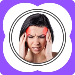 ● The most common causes of headaches ● Migraines ● Natural and quick treatment ideas ● How medication may be the cause ● Tips to prevent future head pains ● Headache triggers ● And much more!
