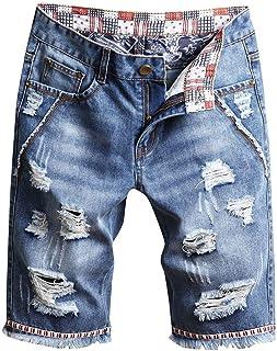 Pantalones Cortos Deportivos para Hombres Marcos Pantalón Corto ...