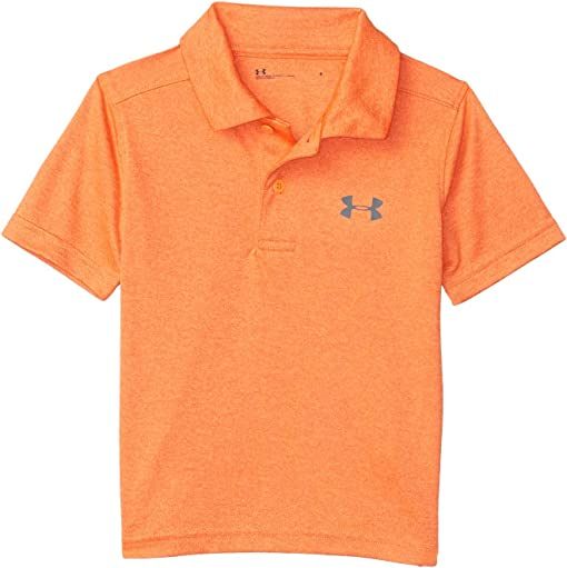 Orange Spark