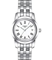 Tissot - Classic Dream Lady - T0332101101300