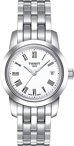 Tissot Classic Dream Lady - T0332101101300