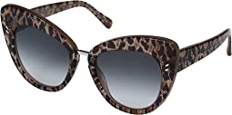 Stella McCartney - SC0037S