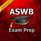 Aswb Lcsw Exam