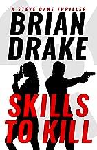 Best drake series books Reviews