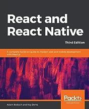 Editor For Reactjs Development