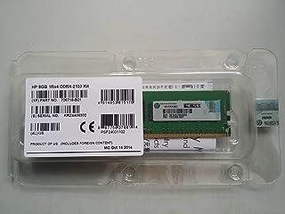 اتش بي 16 دي دي ار4ذاكرة رام متوافقة مع الخوادم - DDR4-2133/PC4-2133P