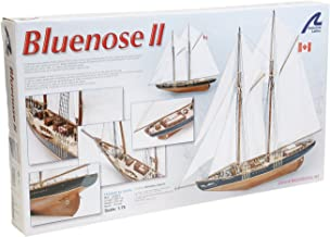 bluenose 2 model