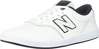 Men's 424v1 Sneaker