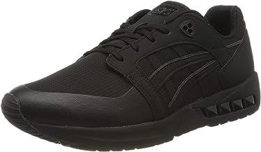 Asics Gel-Saga SOU Road Running Shoe for Men
