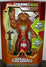 Small Soldiers 12