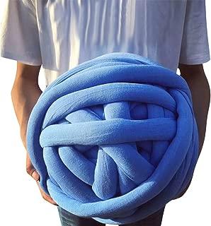 Best arm knit blanket kit Reviews