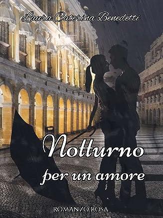 Notturno per un amore