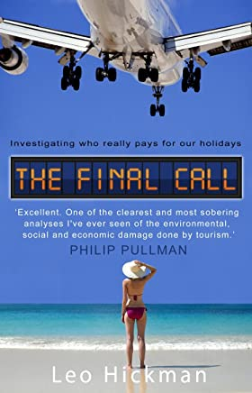 The Final Call^The Final Call