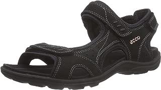 ecco womens walking sandals uk