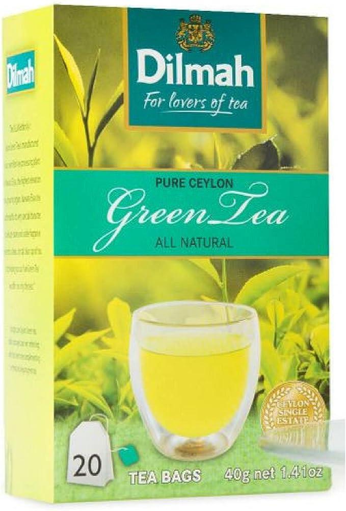 Legjobb fogyókúrás tea Srí Lankán - Naturland termékek