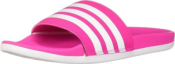 Best gucci pink slides Reviews