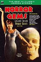 Best david o brien beaumont Reviews