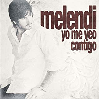 Melendi -Yo Me Veo - Rarezas E Ineditos  (2 CD + DVD)