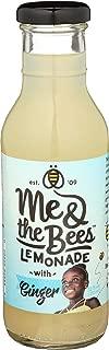 me the bees lemonade