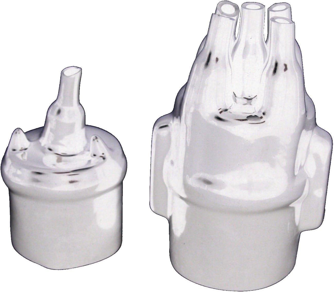Empi 00-9465-0 Bug GHIA Sand Rail Baja 009 Distributor Water Pro