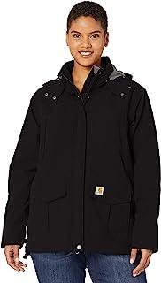 Women's Shoreline Jacket (Regular and Plus Sizes)