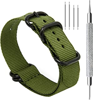 Best civo military watch Reviews