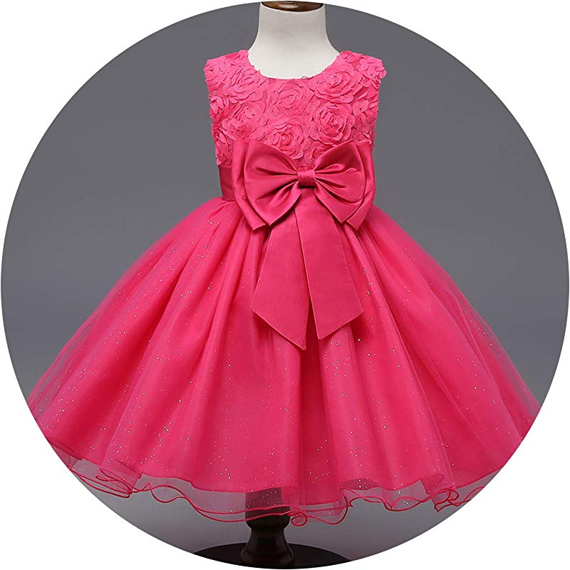 Infantil Princess Girls Dresses Girl Children Sequin Party Gown Toddler Kids Girl Tutu Dress For Girls C5M 3T