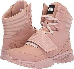 Raedonda Boot Sneaker Mid
