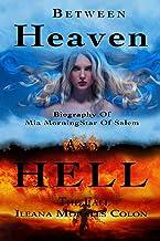 Biography Of Mia MorningStar Of Salem (The Fall)