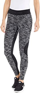 Women's Pro Hyperwarm Training Tights
