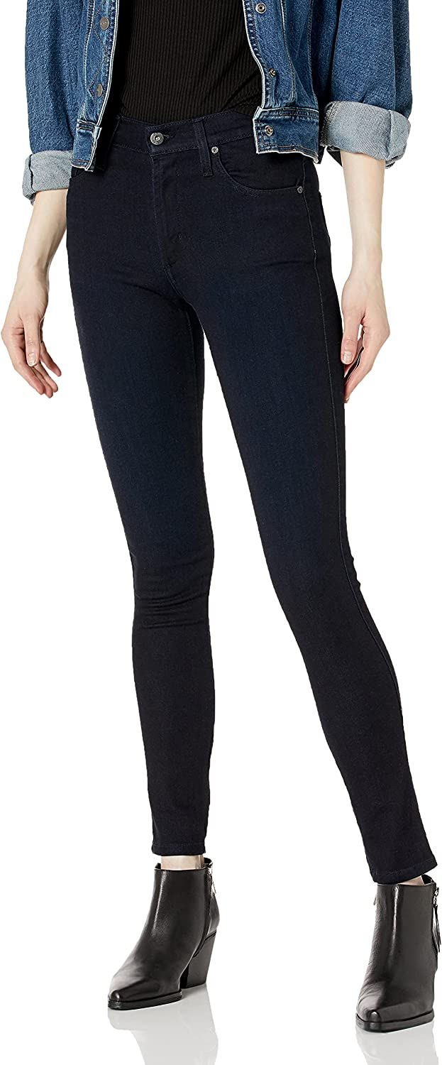 James Jeans Today's only Women's HC OFFicial store Jean Skinny High-Waist