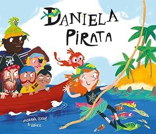 Daniela pirata (EGALITE