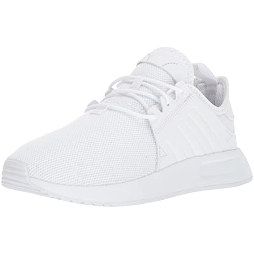 974aed503064 White adidas for Toddlers  Amazon.com