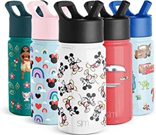 Disney Stainless Steel Water Bottle Figment Bottle Disney Gym Bottle Disney Bottle Disney Gifts