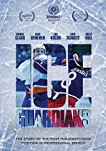 Best ice hockey fights dvd Reviews