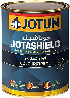 Jotun Jotashield ColourXtreme Matt Base A (900 ml)
