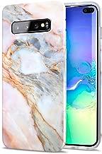 ZUSLAB Cover iPhone XS 2018 iPhone X Cover Rigida Trasparente PC