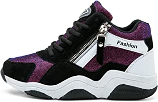 Amazon Zeppa Amazon Amazon itSneakers itSneakers Zeppa itSneakers Amazon Zeppa itSneakers Zeppa itSneakers Amazon zVpUMS