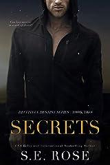 Secrets (Deceitful Destiny Series Book 2) Kindle Edition