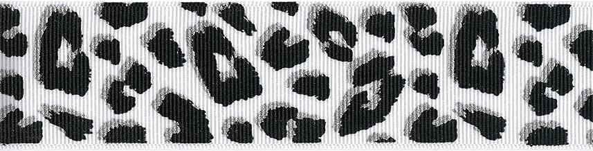 Best blue cheetah print ribbon Reviews
