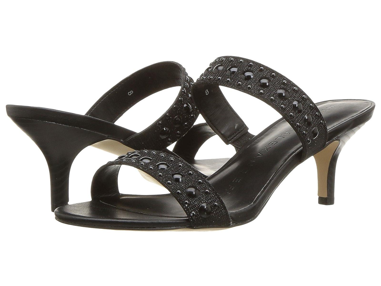 Athena Alexander JettieAtmospheric grades have affordable shoes