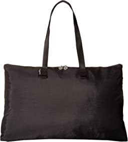 Baggallini - New Classic Foldable travel tote