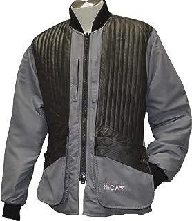 Best nica shooting jacket Reviews