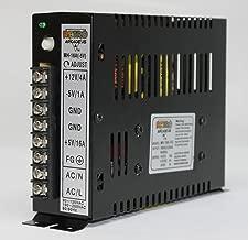Best jamma power supply Reviews