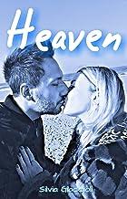 Scaricare Libri Heaven (Nuova edizione) PDF