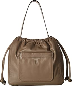 Marc Jacobs - Tied Up Hobo