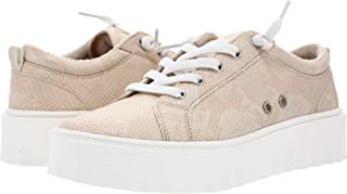 Roxy Sheilahh Shoe