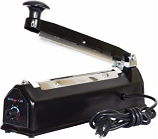 cookie wrapping machine