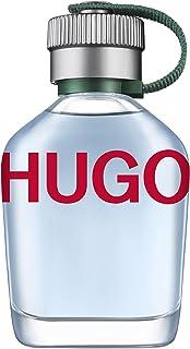 Hugo Man, fragrance for men, Eau de Toilette, 75ml